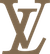 louis_vuitton-logo-4a77742936-seeklogo-com