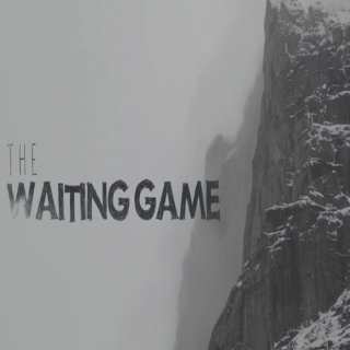 Copertina_the_waiting_game