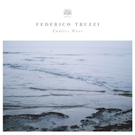 copia-di-federico_endless_wave_v3_piccolo