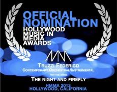 Fede-nominee_2013