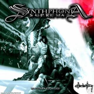 Synthphony_001