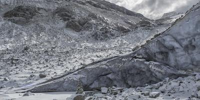 montagna02_rid