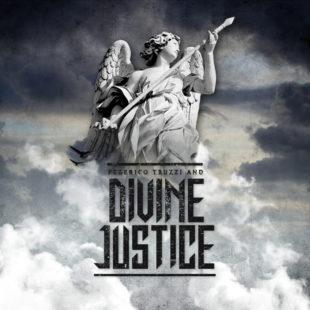 divine-justice-ft