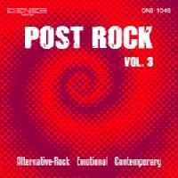 Post Rock Vol.3