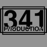 341 Production