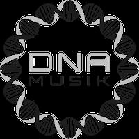 DNA Muzik