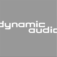 Dynamic Audio