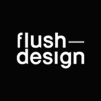 Flushdesign