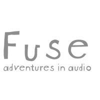 fuse adventure in audio