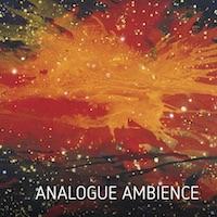 Analog Ambience