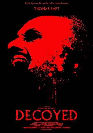 Decoyed