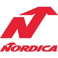 Nordica – color