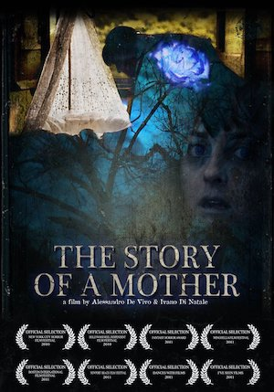 The story of a mother