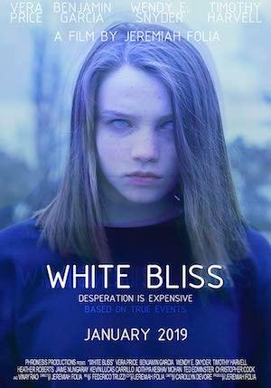 White Bliss