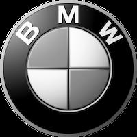 Bmw-color